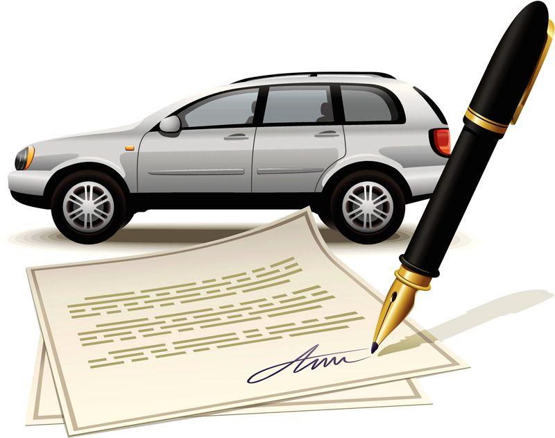 Ampliación garantía coches