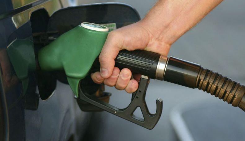 La gasolina y, especialmente, el diésel sufrirán una subida adicional de su precio.