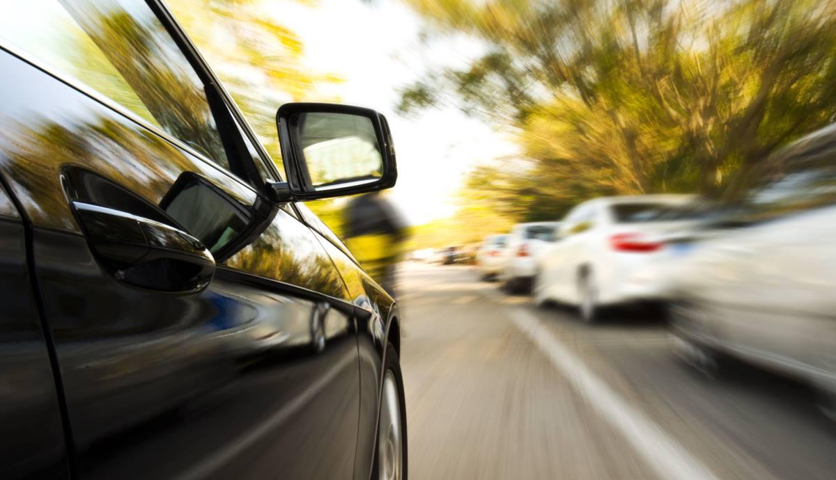 ¿Qué coches compran las empresas durante el Covid? ¿Cuáles son los más vendidos?