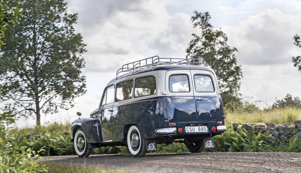 Volvo 445 Duet (7)
