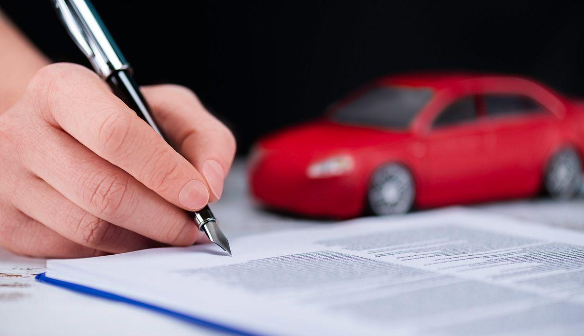 Renting o compra de coche: qué interesa, con cuál ahorras más y todos los costes