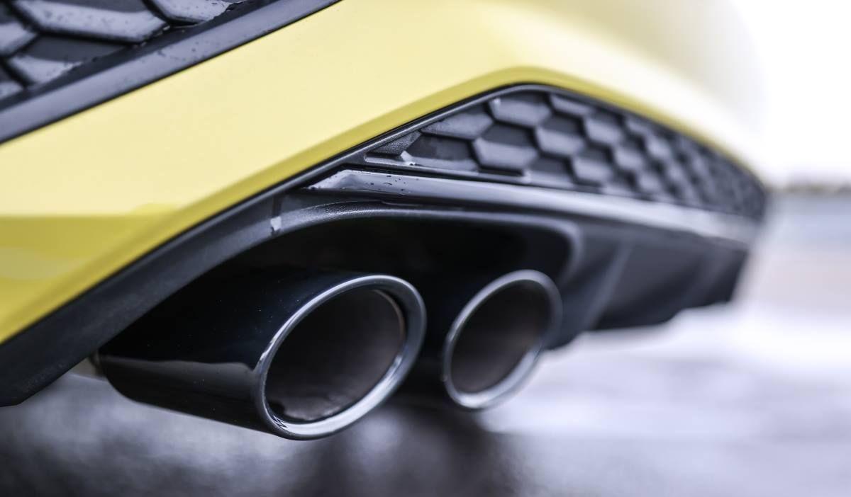 Audi S3 Sportback 2021 9