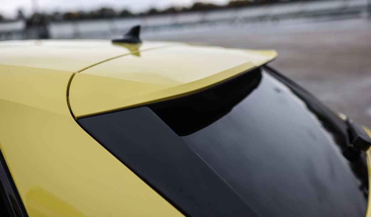 Audi S3 Sportback 2021 10