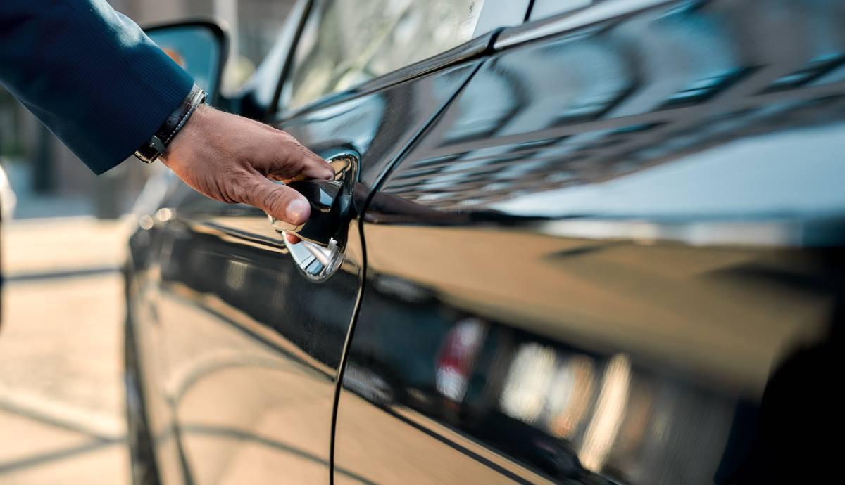 El renting de coches gana peso y tendrá una más (previsible) rápida recuperación