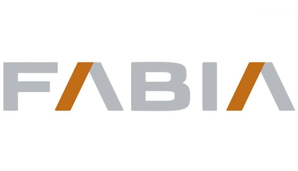 New 2021 Skoda Fabia logo