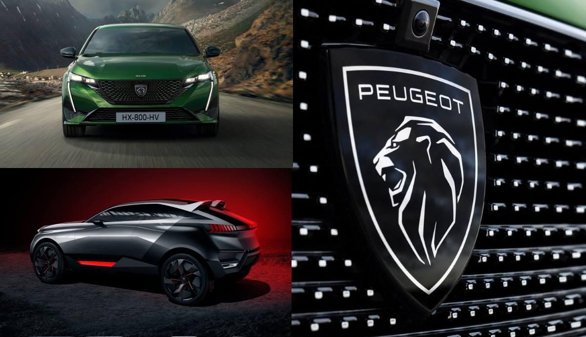 Peugeot news until 2026