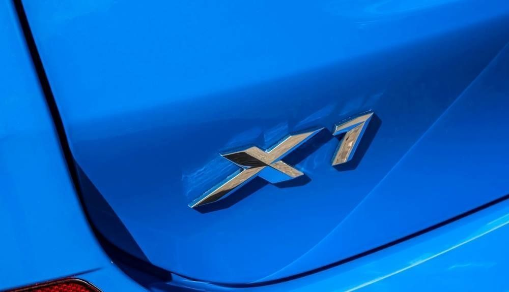 the future bmw x1 2022 could be electric and plug-in hybrid 1 1000x575 1 1000x575