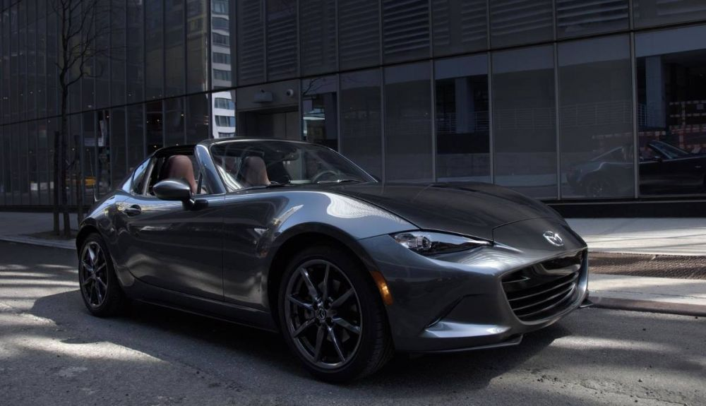 a whole unknown how the mazda mx 5 of the fifth generation will be 1 1 1000x575