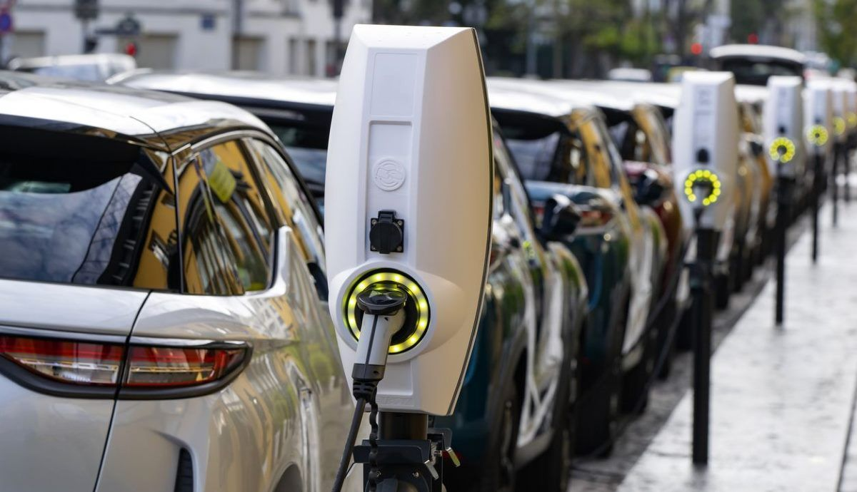 Why so many electric cars are sold in Norway (and so few in Spain)
