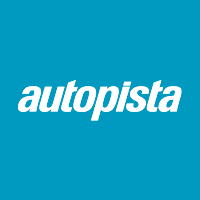 www.autopista.es