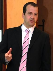 Antonio Beneroso