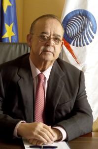 Marcos Monterro