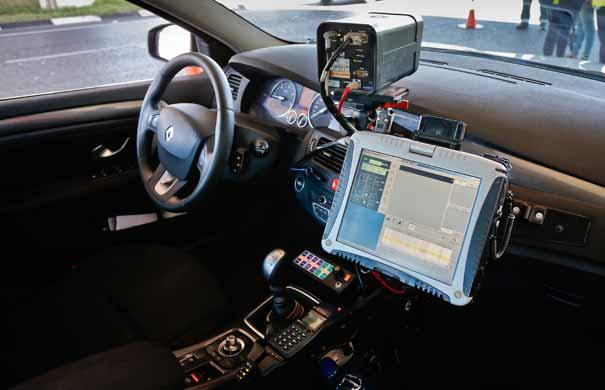 Control-velocidad-desde-dentro605.jpg