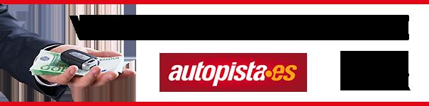 Valoración online de tu coche usado
