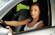 Decálogo conductor seguro