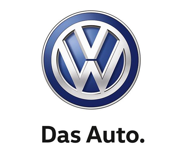 Logo Das Auto