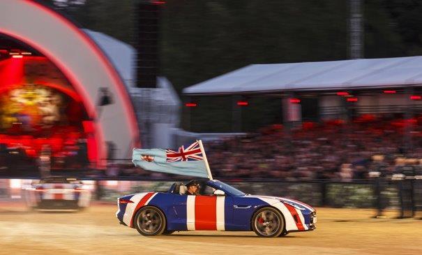 Brexit: fabricantes de coches no quieren irse