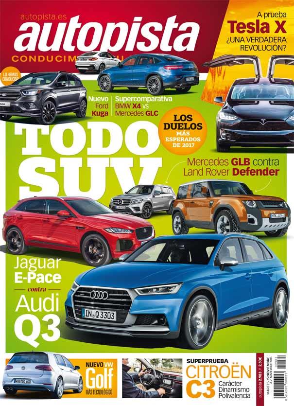 Revista Autopista 2983