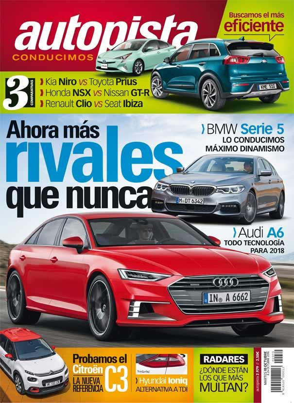 Revista Autopista 2979