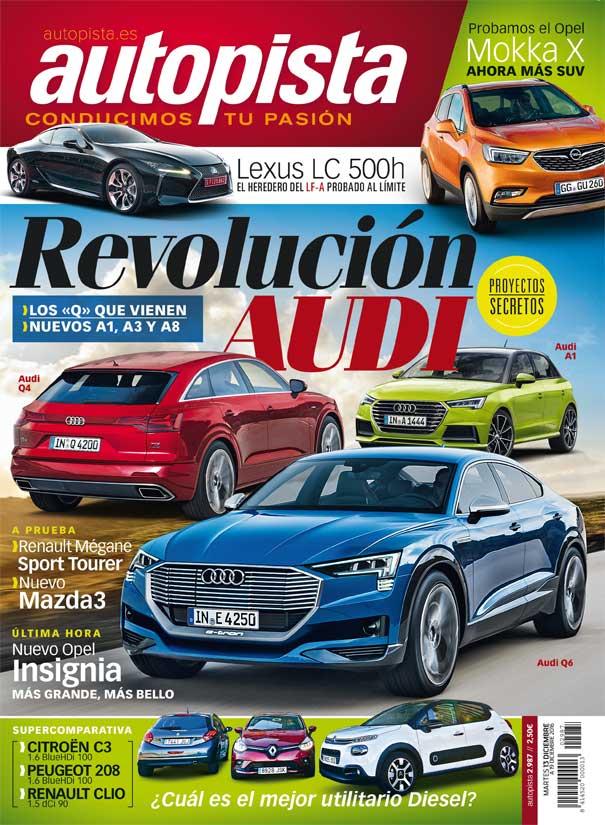 Revista Autopista 2987