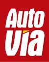 Logo revista Transporte Mundial