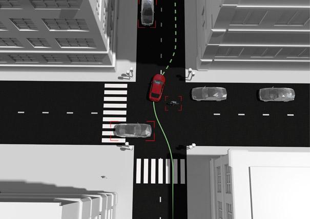 https://www.autopista.es/img/ftp/volvo-sistema-detecta-vias-escape-accidente-apoyo.jpg Los coches de Volvo te ayudarán a escapar de un accidente