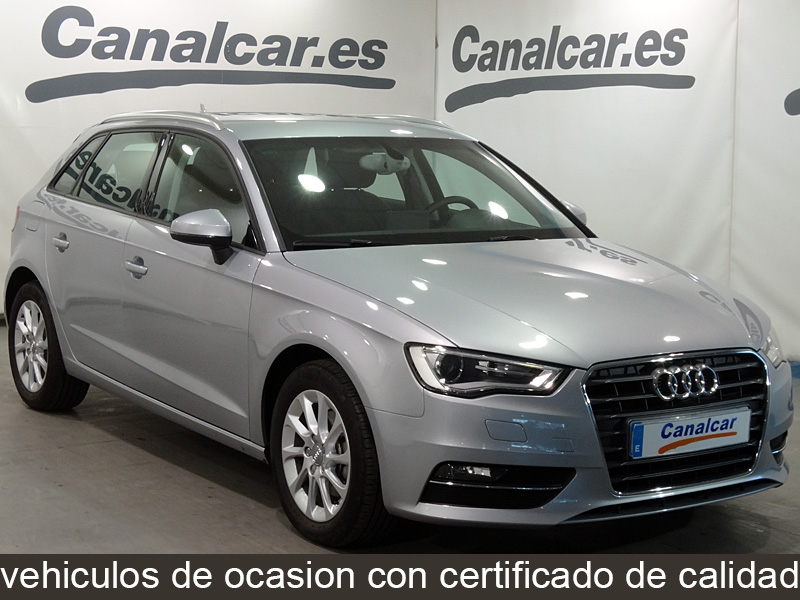 audi-a3-1-6-tdi-cd-s-tronic-attraction-110cv