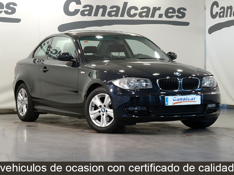 bmw-120-120d-coupe