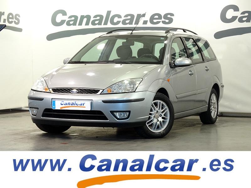 ford-focus-1-8-tdci-wagon-ghia-85-kw-115-cv
