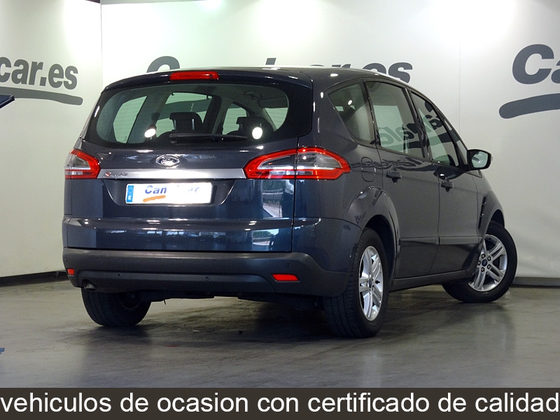 ford-s-max-1-6-tdci-trend-85kw-115cv