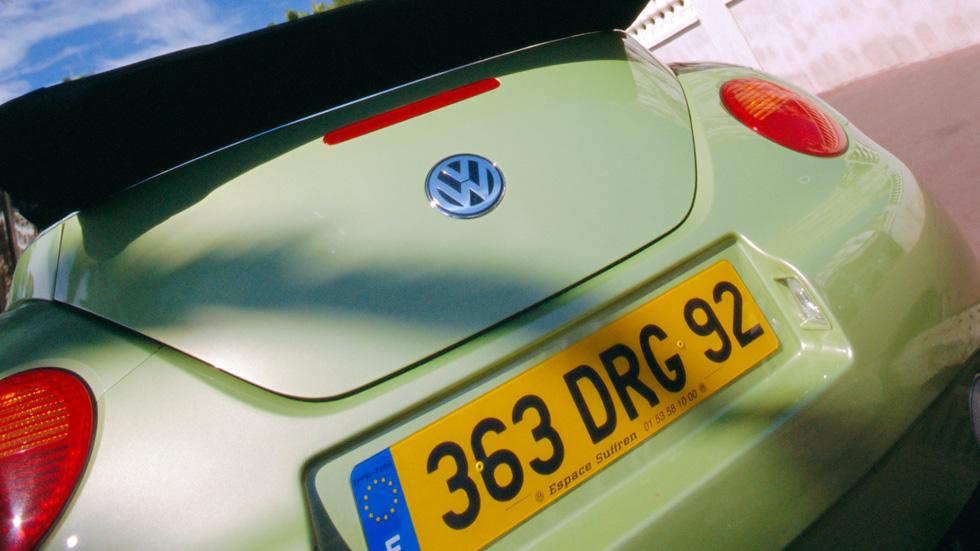 Los ingresos por IVA por la compra de coches nuevos crecieron en 2014