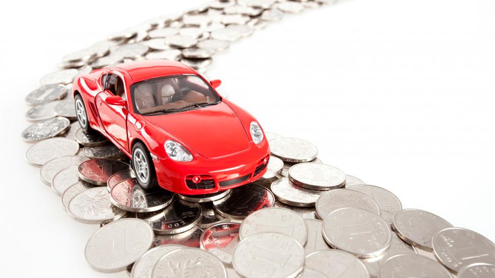 ¿Cuánto subieron los precios de los coches en julio?