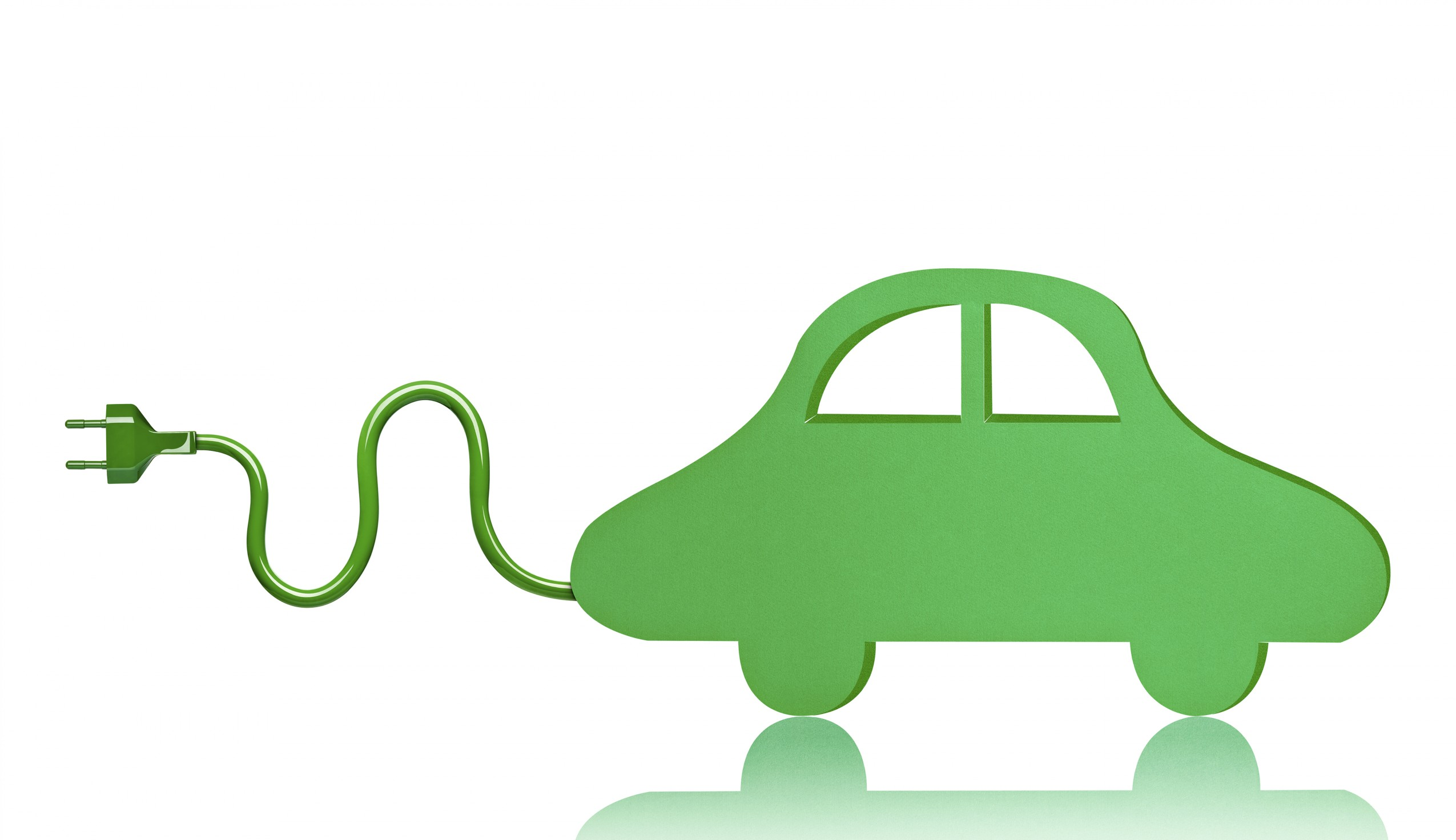 El Plan Movea, de ayudas a coches sostenibles, tendrá continuidad
