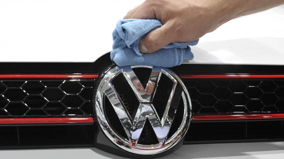 Volkswagen y el escándalo de las emisiones: todas las claves