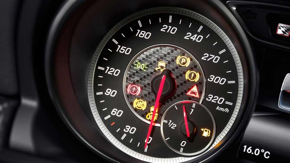 Los coches compactos que mejor aceleran de 0 a 100 km/h