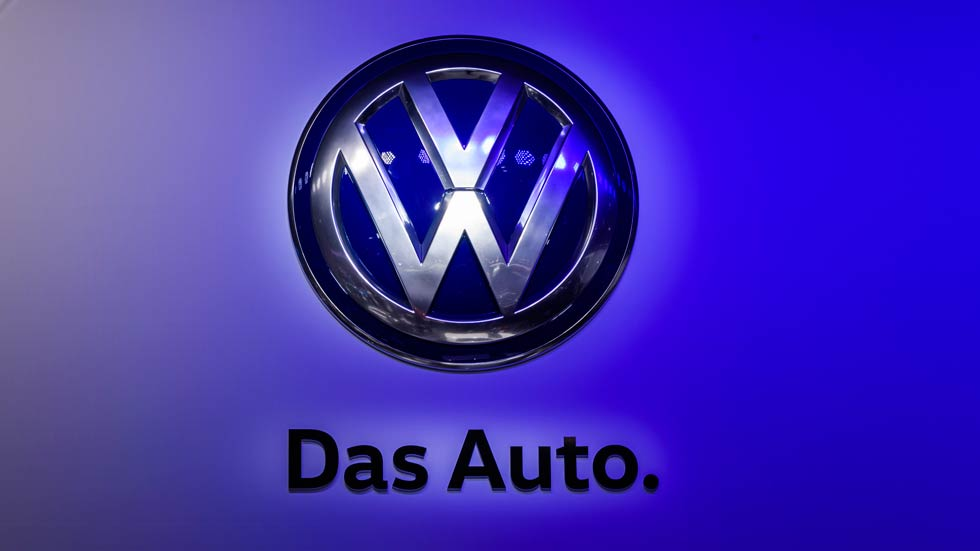 Volkswagen pagará los costes del Dieselgate en España