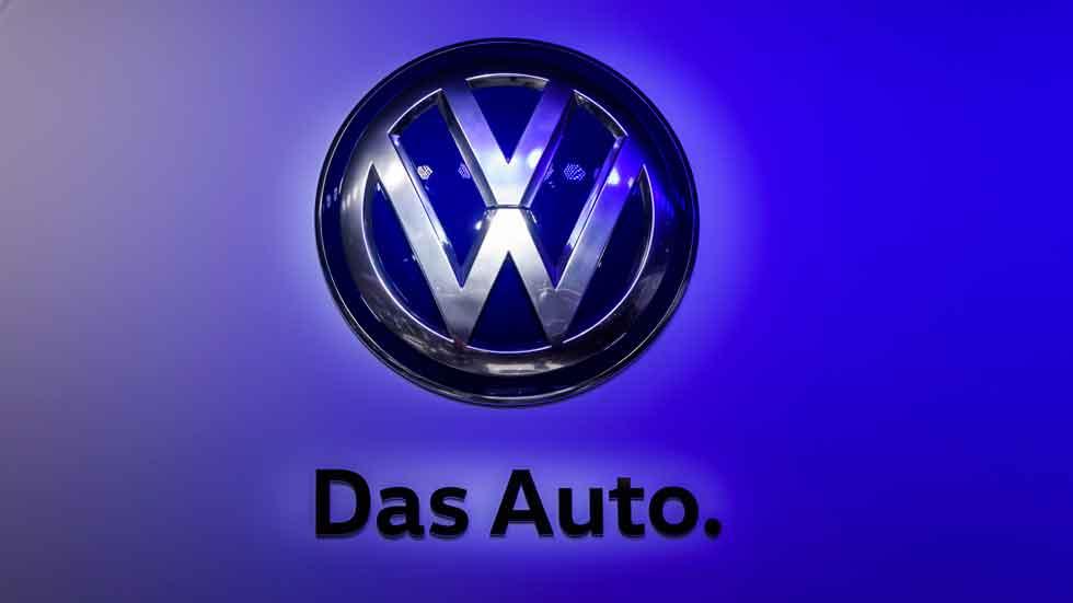 ¿Devolverá las ayudas del PIVE Volkswagen?