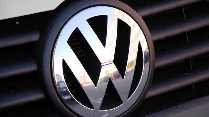 Volkswagen anuncia el número de teléfono y la web para los afectados en España