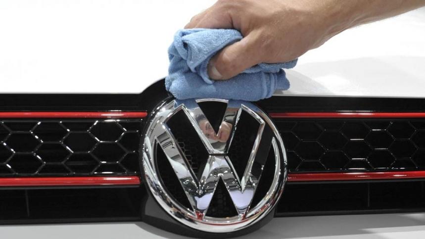 El escándalo Volkswagen puede costarle al grupo 78.000 millones de euros