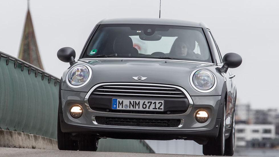 Trámites para matricular un coche extranjero en España