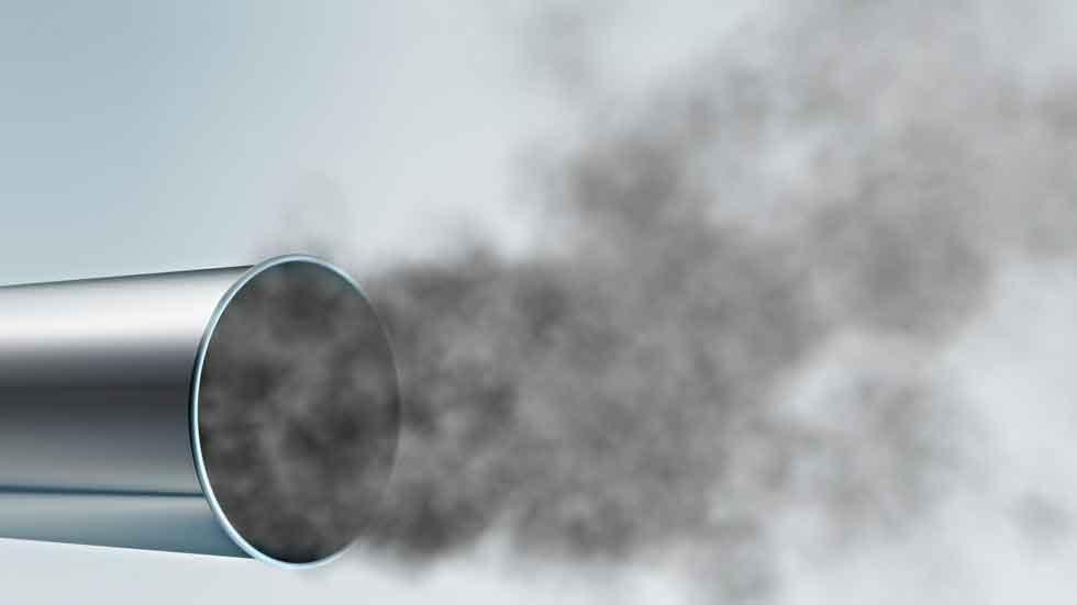 Los fabricantes recuerdan que siempre han pedido pruebas de emisiones reales