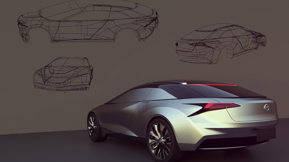 El concurso de Diseño de Autopista 2015 ya tiene ganador