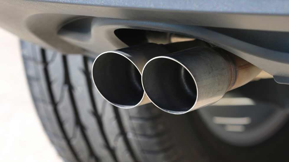 Escándalo VW: los motores Diesel actuales en EE.UU. también podrían estar trucados