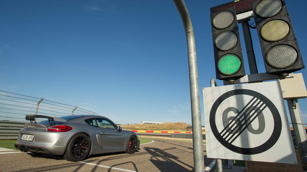 Revista Autopista número 2.931: presente y futuro de BMW