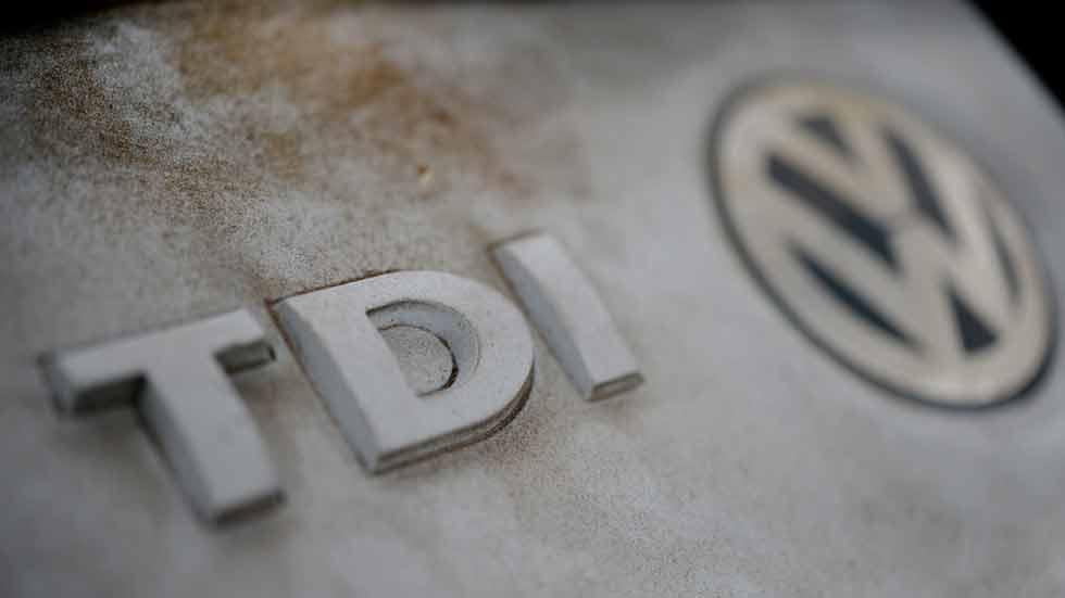 Escándalo Volkswagen: el motor Diesel EA 288 también podría estar trucado