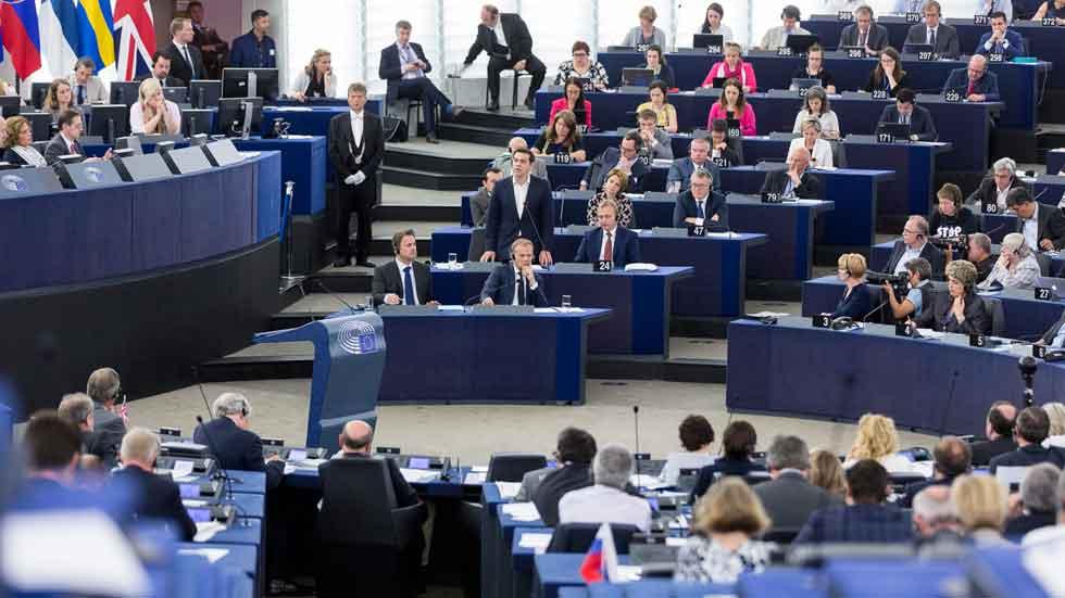 La UE permitirá que se doblen las emisiones de NOX en los Diesel hasta 2019