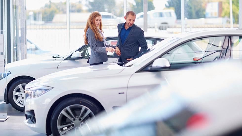 Motorpress Ibérica y Buljan & Partners Consulting presentan el primer estudio de experiencia de cliente en automoción