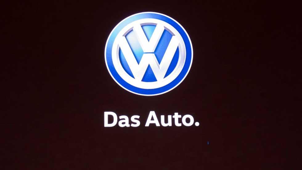 Volkswagen asegura que los motores Diesel V6 no están trucados