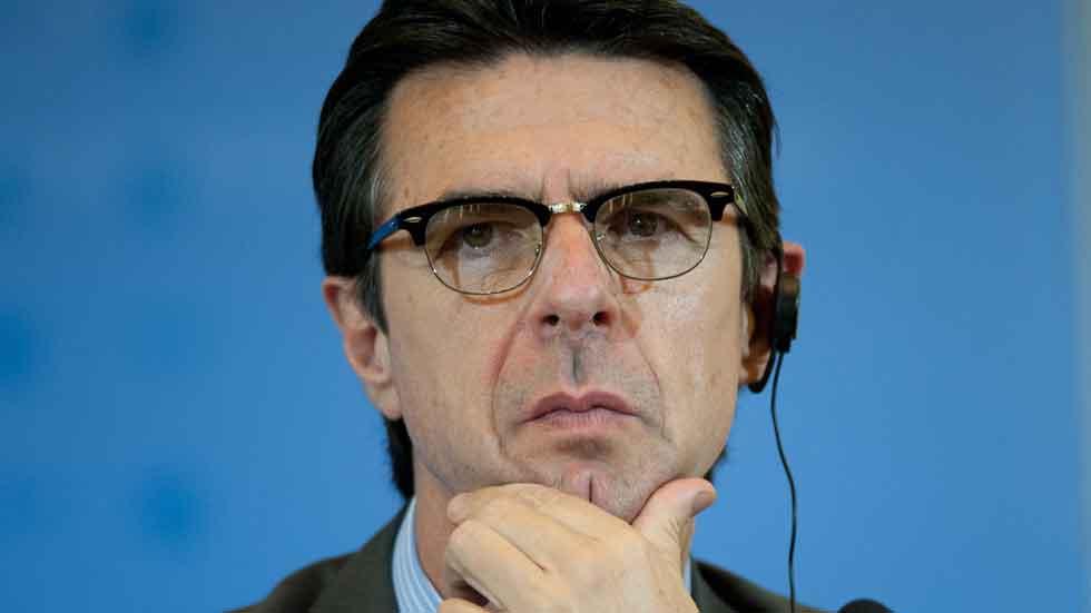 Soria: Volkswagen devolverá las ayudas del PIVE