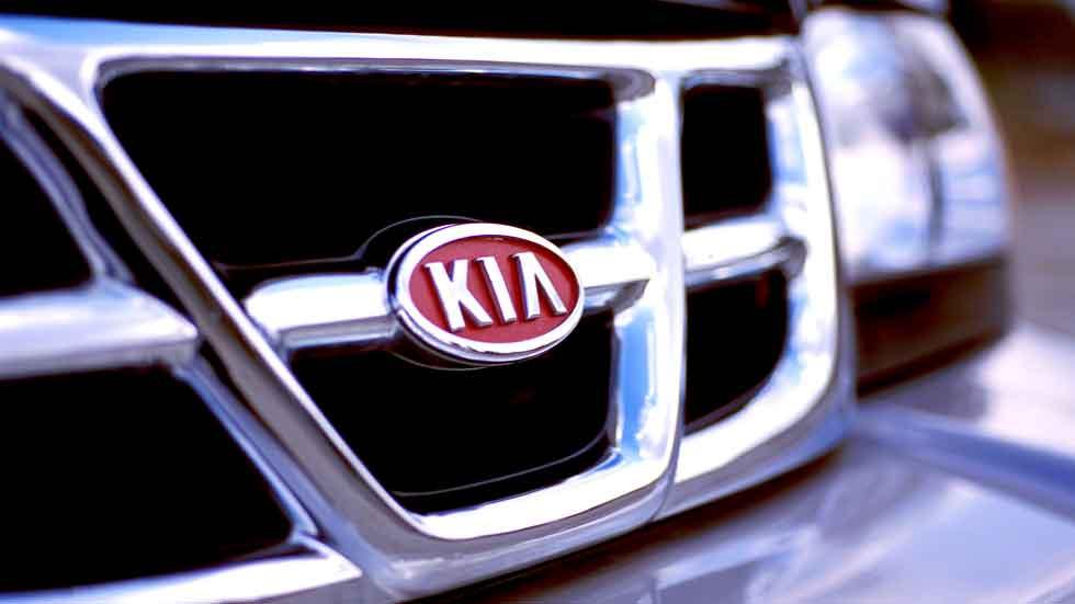 Kia lanzará su coche parcialmente autónomo en 2020